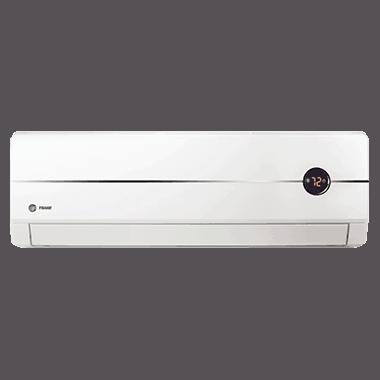 Trane 4MXW8 Multi-Split Indoor System.