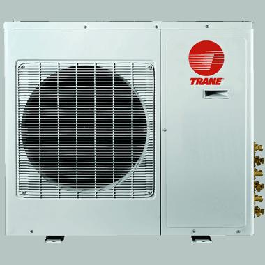 Trane 4TXM6 Multi-Split Outdoor System.