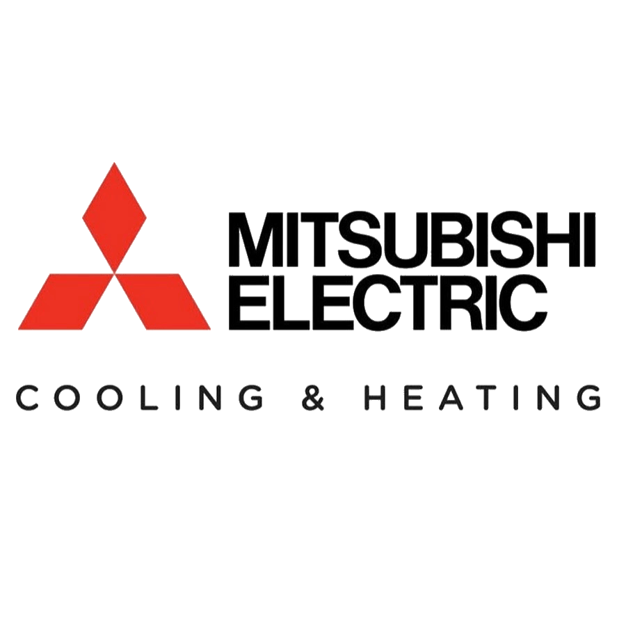 Mitsubushi
