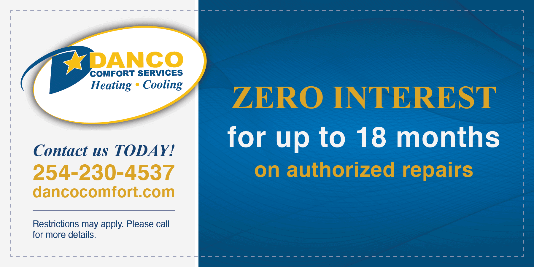 DSC-18-financing-coupon